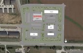 Lot 4 Prairie Village, #Part 1, Tiffin, IA 52340