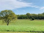 2758 Coyote Ct Drive, Williamsburg, IA 52361