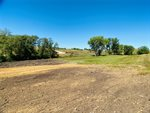 Lot 1 Fox Run Drive, Williamsburg, IA 52361