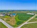 Outlot B North Ridge Estates, #Phase 1, Williamsburg, IA 52361