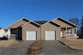 913-915 Kramer Court, Junction City, KS 66441