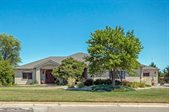 1516 Wyndham Heights, Manhattan, KS 66503