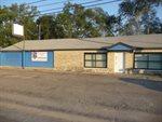 320 Grant Avenue, Junction City, KS 66441