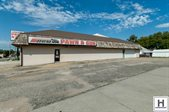 128 W 18th St., Junction City, KS 66441