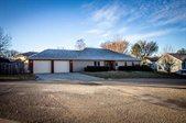 1313 Goldenrod Circle, Junction City, KS 66441
