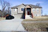2302 Buckshot Drive, Junction City, KS 66441