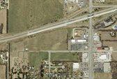 300 block W 21st Street, Abilene, KS 67410