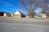 116 E Chestnut, Junction City, KS 66441