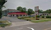 419 W 6th Street, Junction City, KS 66441