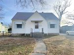709 W 7th Street, Junction City, KS 66441
