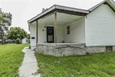 611 W 12th Street, Junction City, KS 66441