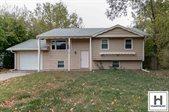 1109 S Garfield, Junction City, KS 66441