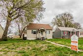 718 W 4th Street, Junction City, KS 66441