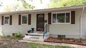 1060 Cedar Street, Junction City, KS 66441