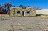 384 Grant Avenue, Junction City, KS 66441