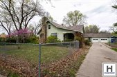 318 W 13th Street, Junction City, KS 66441