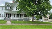 104 W 1st Street, Junction City, KS 66441