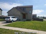 1031 Dakota Lane, Junction City, KS 66441
