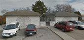 1103-1107 S Jackson Street, Junction City, KS 66441