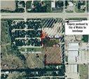 15201 W U.S. 54 Hwy, Wichita, KS 67235