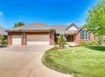 35 E Stonebridge Cir, Wichita, KS 67230