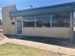 1039 N Broadway Ave, Wichita, KS 67214