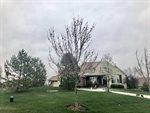 2314 N Rosemont Ct, Wichita, KS 67228