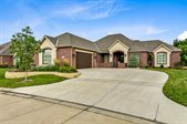 10202 E Summerfield St, Wichita, KS 67206