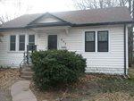 657 S Green St, Wichita, KS 67211