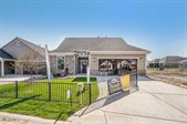 13217 W Montecito St, Wichita, KS 67235