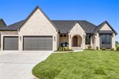 5225 W 26th Ct N, Wichita, KS 67205