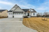 190 S Ciderbluff, Wichita, KS 67052
