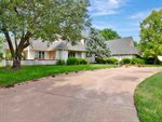 15 N Sandalwood St, Wichita, KS 67230