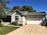 13504 E 55th St N, Wichita, KS 67228