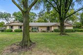 8520 E Shannon Way, Wichita, KS 67206