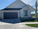 3718 N Bedford, Wichita, KS 67226