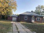 2801 E Shadybrook St, Wichita, KS 67214