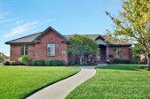 3201 W Bayview St, Wichita, KS 67204