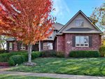 1814 N Red Brush St, Wichita, KS 67206