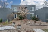 17 N Sagebrush St, Wichita, KS 67230