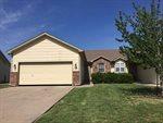 9910 E Kinkaid Cir, Wichita, KS 67207