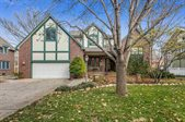 142 N Belmont Ave, Wichita, KS 67208