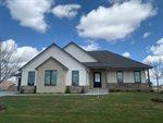 2587 N Doris Ct, Wichita, KS 67205