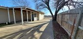 2428 W 30th St S, Wichita, KS 67217