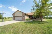 11311 Calias Rd, Wichita, KS 67210
