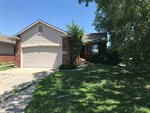 7500 W Cornelison Cir, Wichita, KS 67212