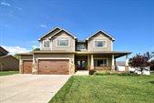 607 S Saint Andrews Dr, Wichita, KS 67230
