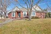2630 N North Shore Ct, Wichita, KS 67205