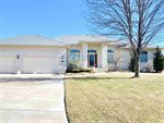 1014 N Preserve Ct, Wichita, KS 67206