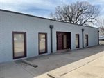 1605 E 2nd St N, Wichita, KS 67214